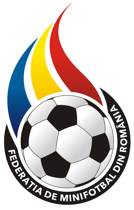 Federatia de Minifotbal din Romania