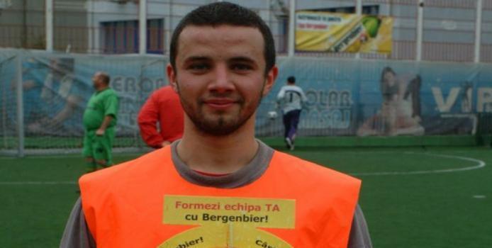 Piatra Neamt: Golgheter cu cinci goluri si o mare surpriza