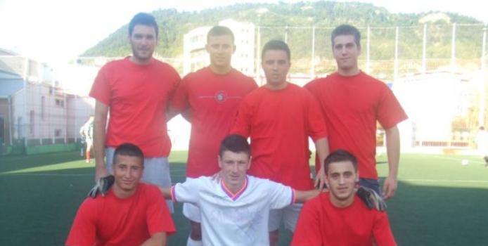 Piatra Neamt, 1.Liga: Inter a cazut pe 4