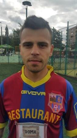 Vasiloni Raul