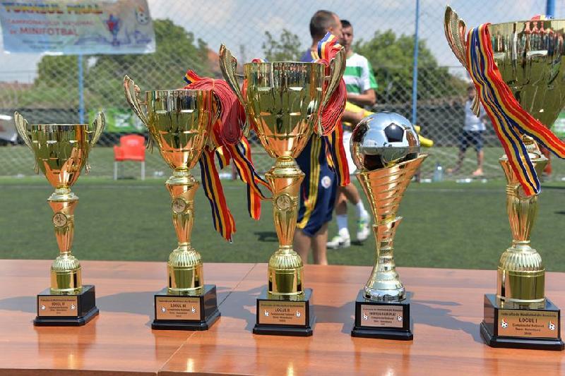 Lista echipelor participante la cele patru Campionate Regionale F.M.R. !