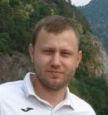 Mitris