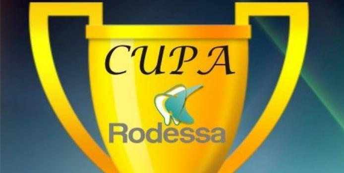 DEJ, CLUJ: Dablerom Valcele merge la CUPA ROMANIEI !