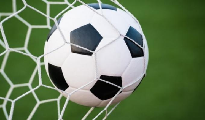 IASI: AS Aroneanu a castigat CUPA ARONEANU, 2-0 in finala cu Colosseum