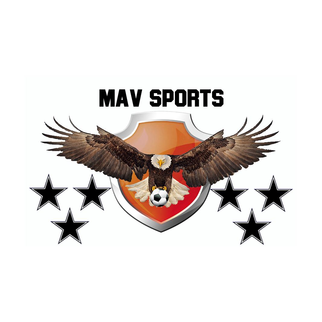 MAV SPORTS