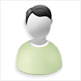Cupa Phoenix a Companiilor