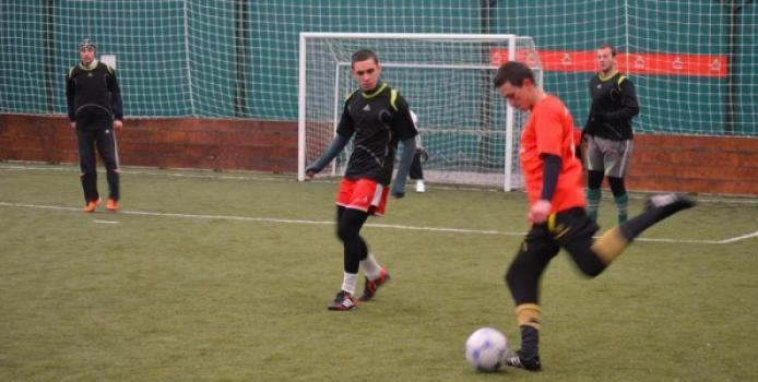 Asaltul echipelor din ligile inferioare, in Cupa Romaniei!