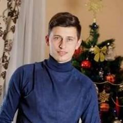 Danciu Radu Nicolae