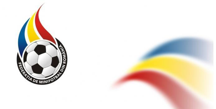 Focsani: A venit primavara si pe Milcov