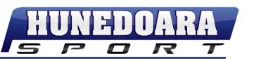 HunedoaraSport.ro partener media al Campionatului Realsport