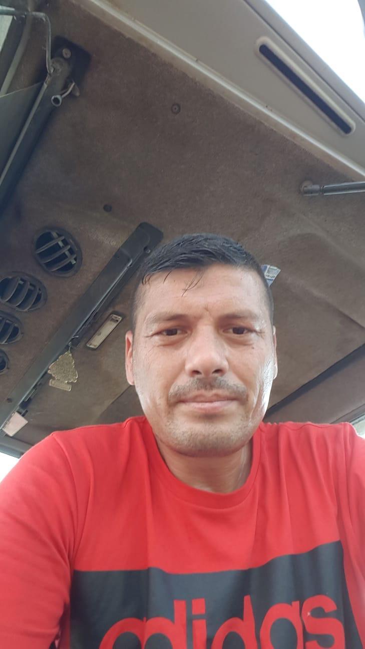 Arif Ersin