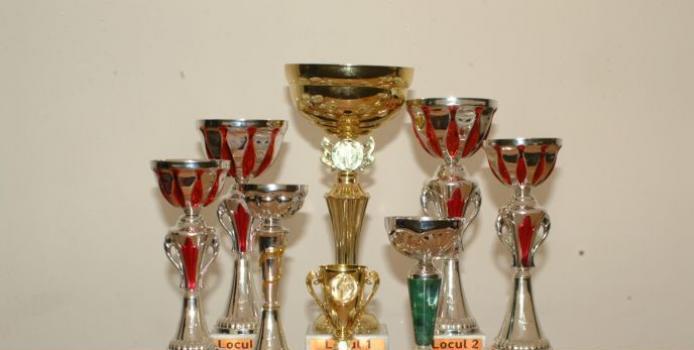 Piatra Neamt, Cupa Romaniei: Programul etapei 5