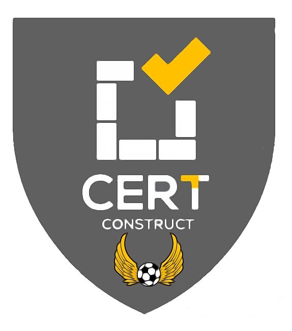 CERT Team