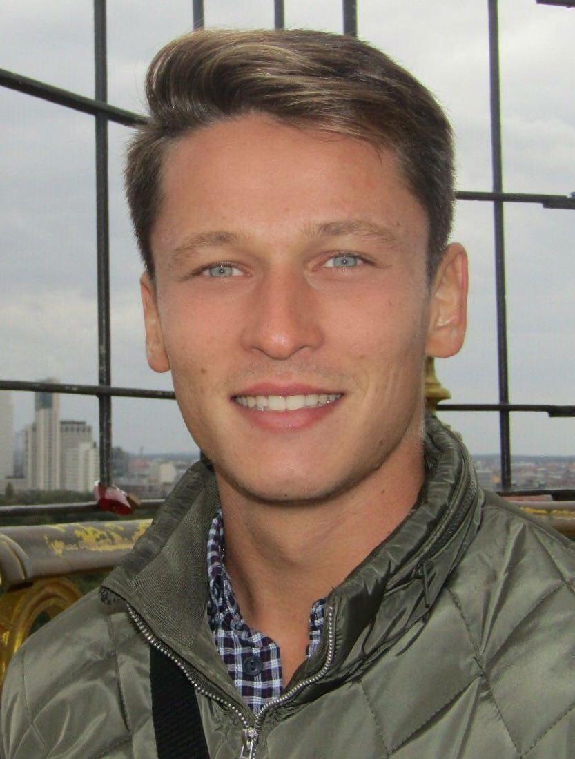 Talasman Alexandru