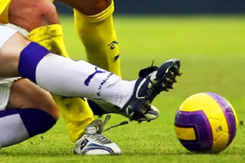 IASI: Golgeterii la zi in cele doua ligi