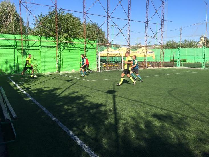 Tulcea - Liga a II-a 2015-2016 - Etapa 2
