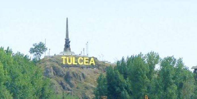 Tulcea - Liga DeHondol - Etapa 16