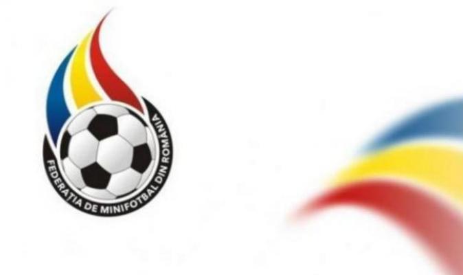FMR: Cupa Romaniei se disputa la Roman, Pascani si Piatra Neamt