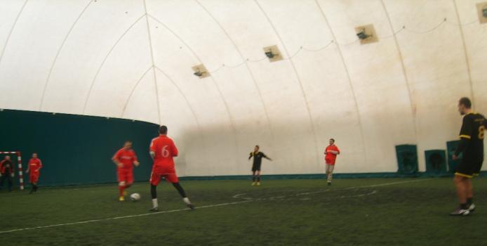 IASI: CUPA HIT - Miercuri are loc turul semifinalelor