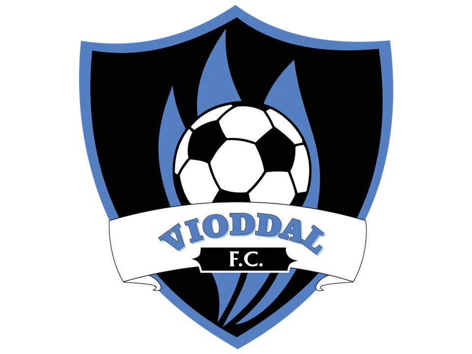FC Vioddal