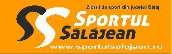 Sportul Sălăjean