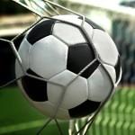 Reluam activitatea fotbalistica