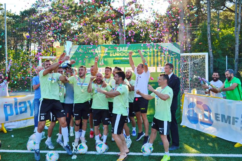 Comunicat FMR | Condiții participare EMF Eurocup și Masters Cup 2020