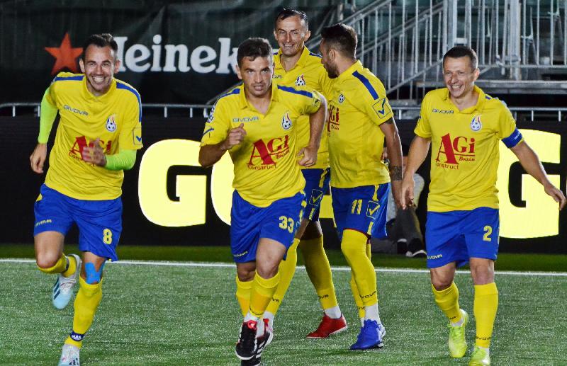România învinge și Ucraina la Campionatul Mondial