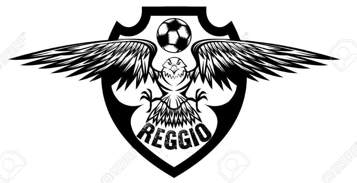 FC Reggio Brasov