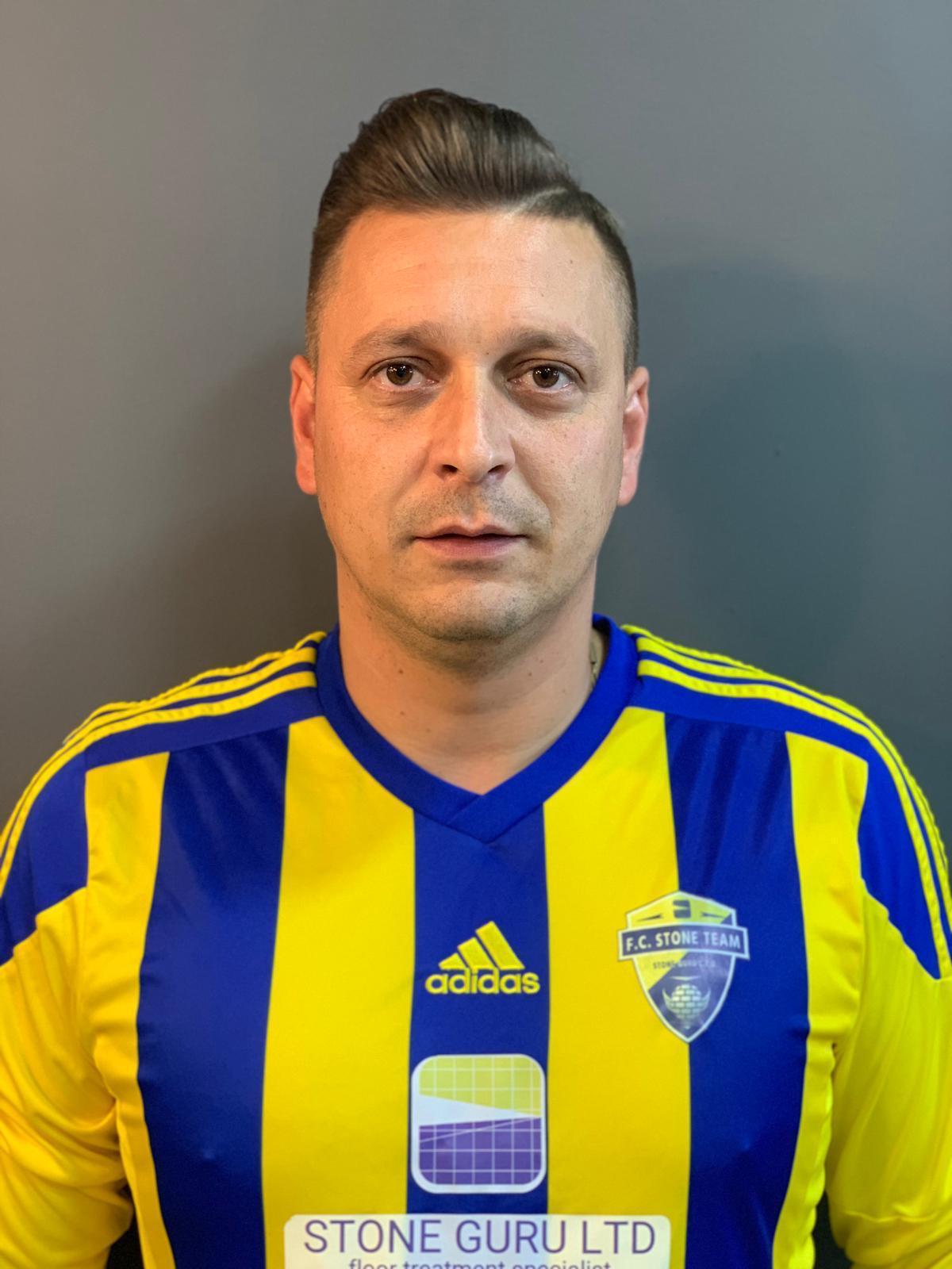 Georza Vladut Bogdan Ioan