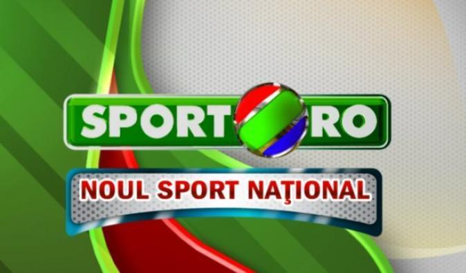 CM de minifotbal: Sport.ro transmite meciurile nationalei Romaniei