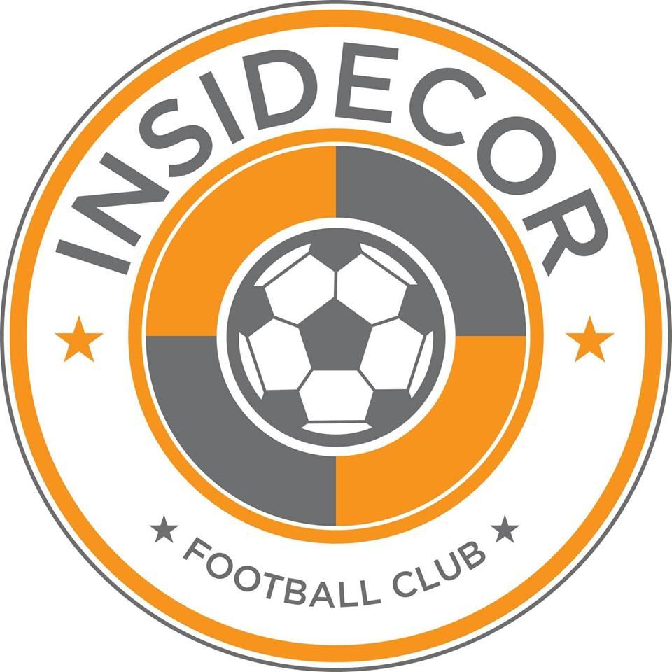 INSIDECOR