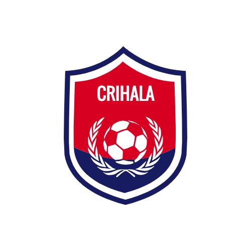 CRIHALA