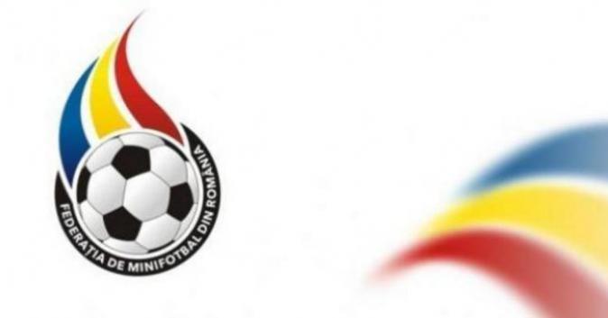 IASI: TURNEUL REGIONAL - Rezultatele din sferturi si programul semifinalelor