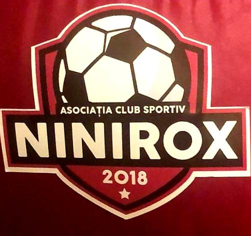 NINIROX