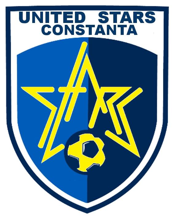 United Stars