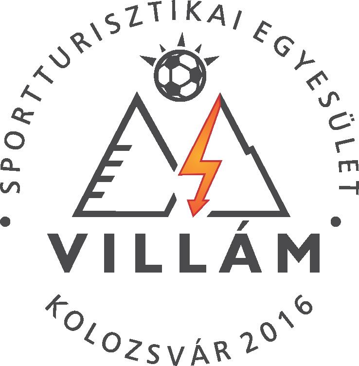 Villam