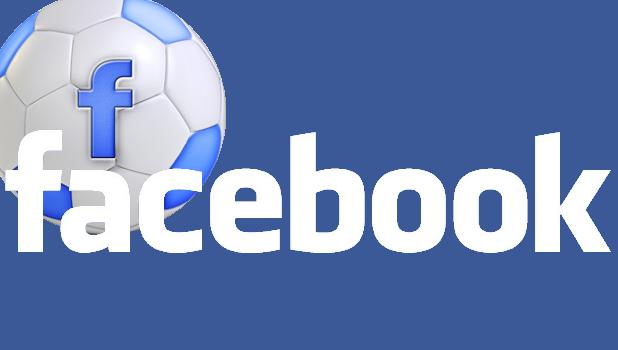 8000 de like-uri pe facebook