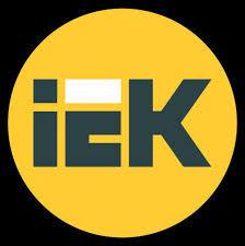 IEK Deva