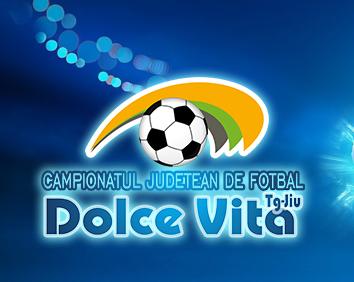 Campionat DolceVita – etapa 6 – 28.11.2015