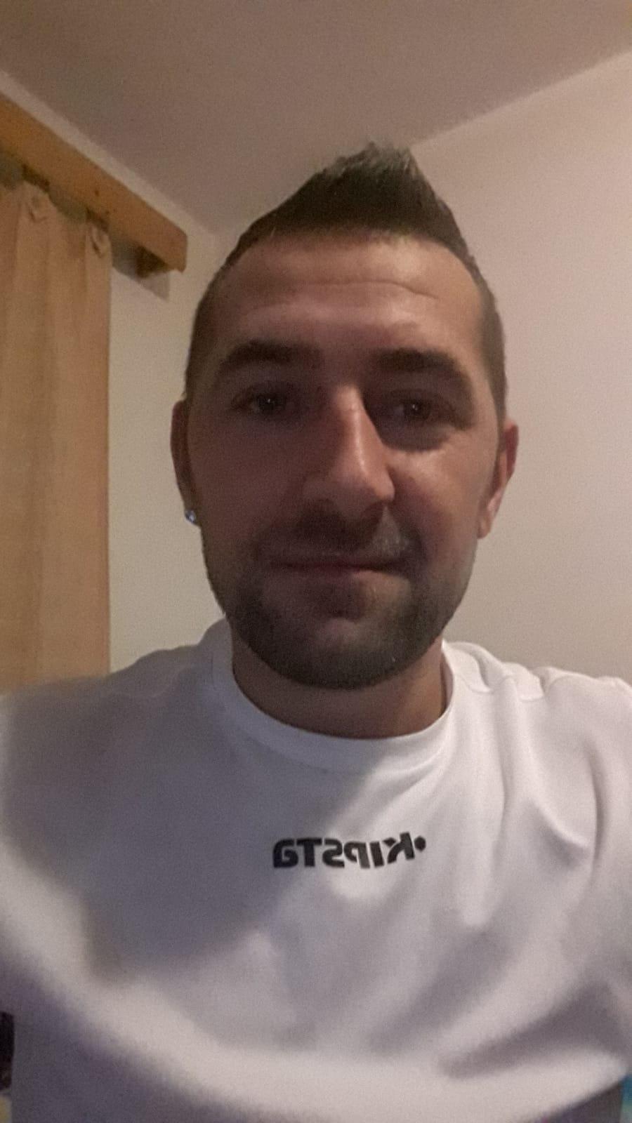 Hodorca Stefan