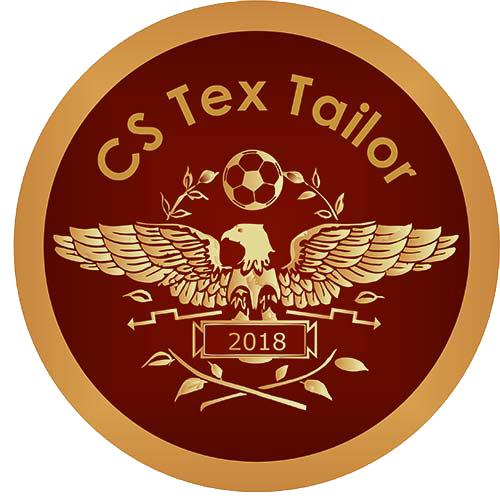 CS Tex Tailor