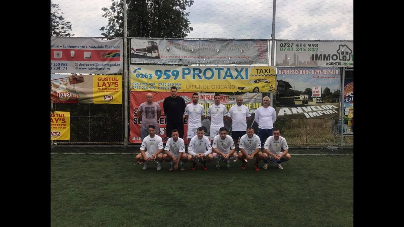 REAL PROTAXI