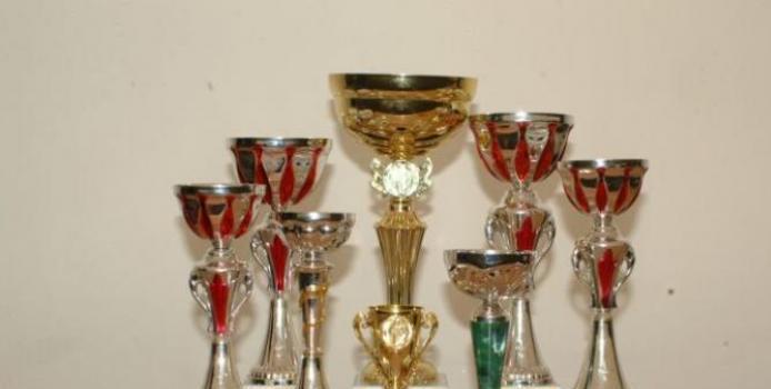 PIATRA NEAMT: INCEPE CUPA ROMANIEI