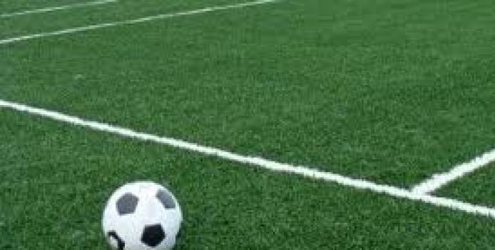 Reşiţa - Campionat Minifotbal!