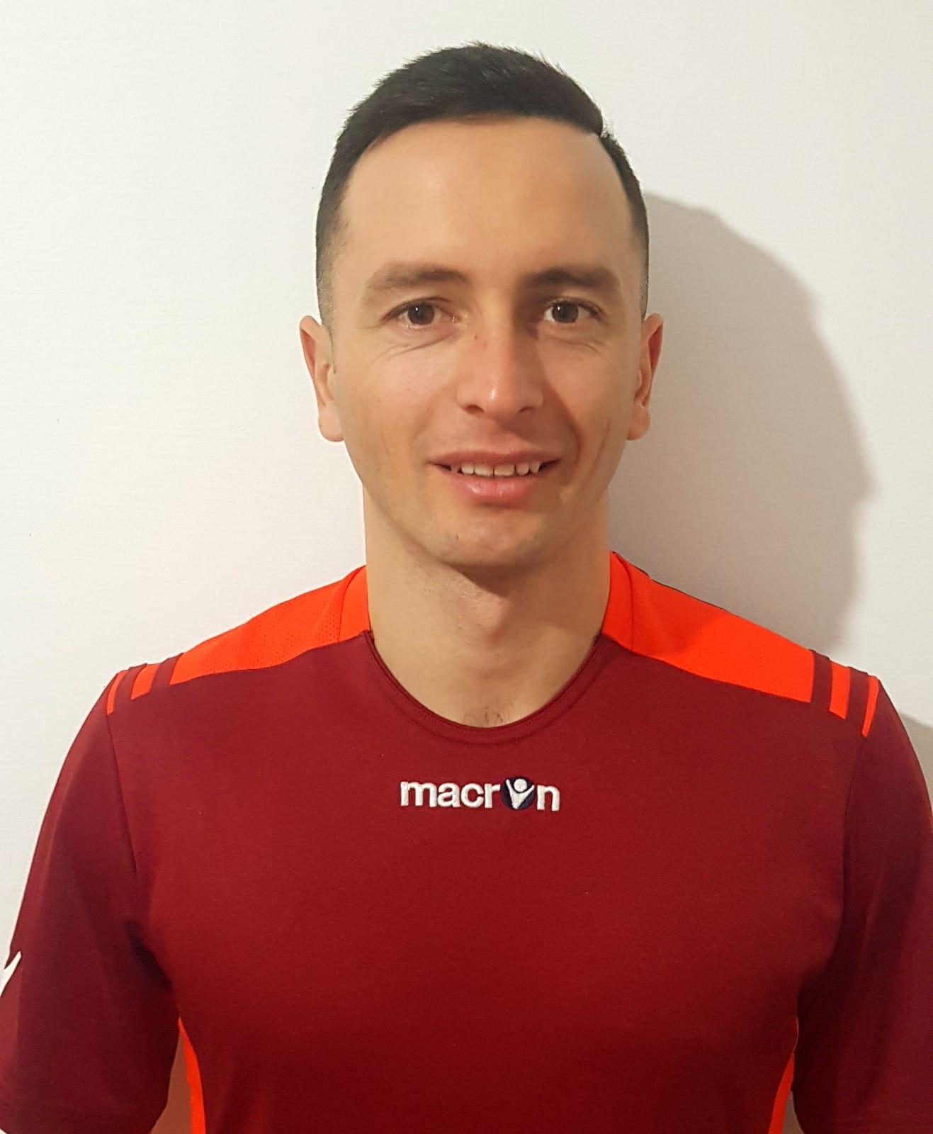 Stroescu
