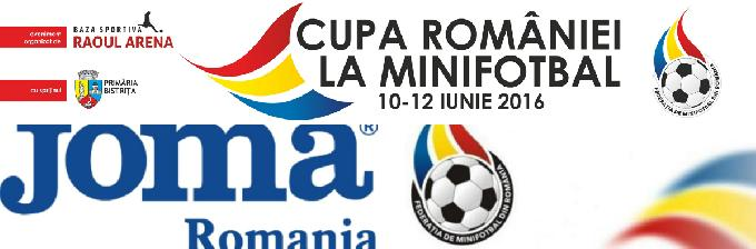 Cupa Romaniei 2016