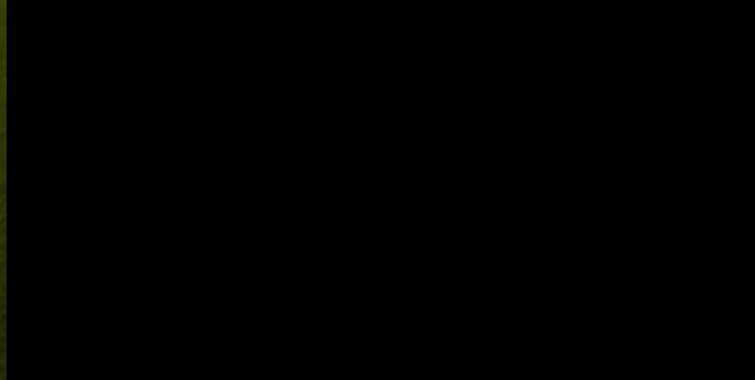 CUPA ROMANIEI ETAPA II SI III