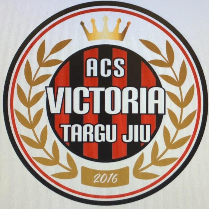 ACS Victoria Targu Jiu