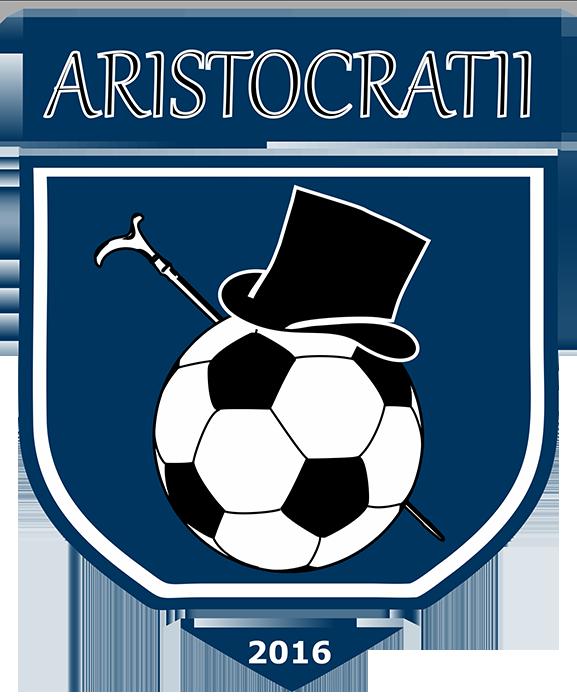 Aristocratii